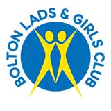 NCS Lads and Girls Club