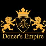 Doners Empire