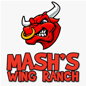 Mash Wing Ranch